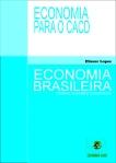 CAPA ECONOMIA BRASILEIRA