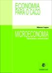 CAPA MICROECONOMIA
