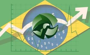 logo-curso-economia-brasileira